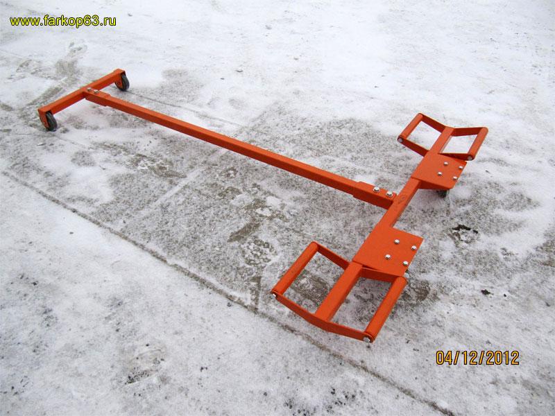 Должностная Инструкция Водителя Снегохода - фото 11